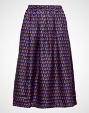 Lovechild 1979 Doma Skirt