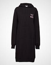 Cheap Monday Ease Dress Ou La Mort