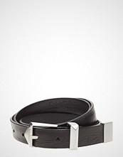 Calvin Klein J Western Belt 3cm