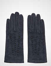 Filippa K Studded Gloves