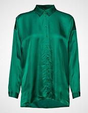 InWear Hattie Shirt