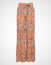 by Ti Mo Wide Trousers