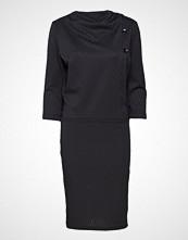 Minus Delia Dress