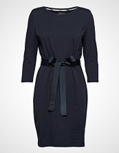 Barbour Barbour Globe Dress