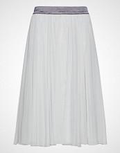 Andiata Beca 85 Tulle Skirt