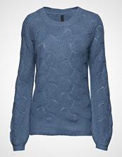 Pulz Jeans Taja L/S Pullover