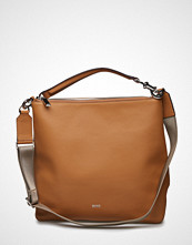 BOSS Business Wear Crosstown Hobo