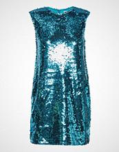 Ivyrevel Sequin Mini Dress