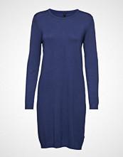 Pulz Jeans Sara L/S Dress