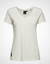 Didriksons Ebba Wns T-Shirt