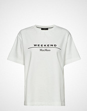 Weekend Max Mara Oliato