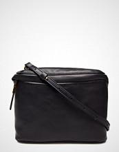 Filippa K Nova Soft Mini Bag