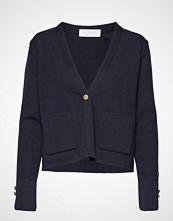 Busnel Argol Jacket