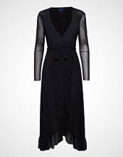 Résumé Luciana Dress
