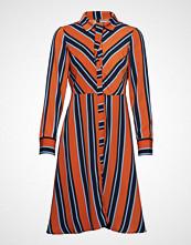 Yas Yasstrilla Shirt Dress