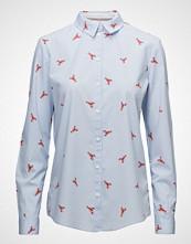 Tommy Jeans Tjw Stp Shirt L/S 28