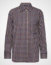 Marimekko Riia Milliruutu Shirt