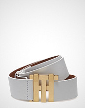 Hilfiger Collection Hc Belt Leather