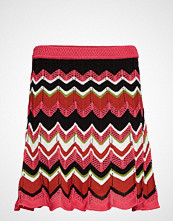 M Missoni M Missoni-Skirt