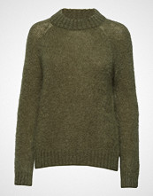 IBEN Monty Sweater