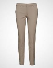 Filippa K Sophia Cotton Stretch Trousers