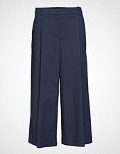 Andiata Lucan Wide Trousers