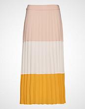 Bruuns Bazaar Alia Carmen Skirt