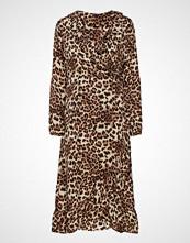 Pulz Jeans Cairo L/S Dress