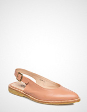 Angulus Shoes - Flat