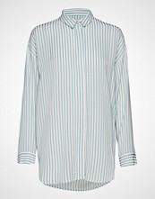 Gestuz Shay Shirt So19