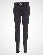 Gestuz Emilygz Jeans Skinny Jeans Svart GESTUZ