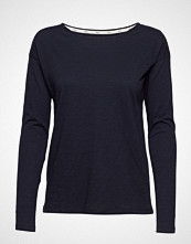 Stig P Dorrie Organic T-Shirt