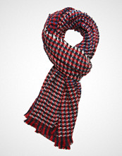 Esprit Accessories Shawls/Scarves