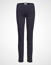 BRAX Shakira Skinny Jeans Blå BRAX