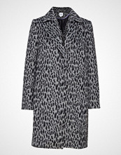Saint Tropez Animal Coat