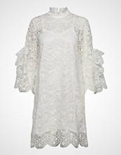 Yas Yasdiadora 3/4 Dress - Da