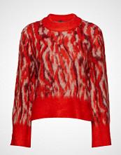 Yas Yasalena Knit Pullover