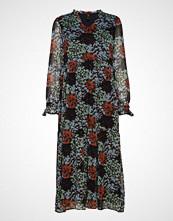 Yas Yasemilio Ls Dress