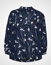 Gant O2. Snowdrop Shirt Blouse