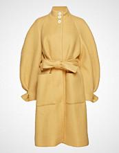 Stine Goya Celeste, 477 Wool Outerwear