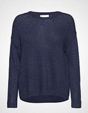 Lollys Laundry Nina Jumper