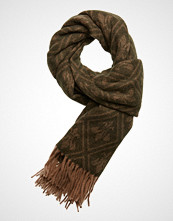 Morris Lady Love Scarf