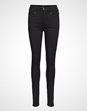 B.Young Gelya Demoe Jeans -