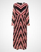 Just Female Coline Maxi Dress