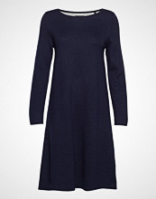Marc O'Polo Heavy Knit Dresses