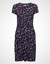 Barbour Barbour Moorfoot Dress