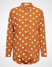 InWear Zibi Hattie Shirt
