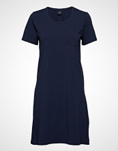 Nanso Ladies Leisure/Dress, Tunic
