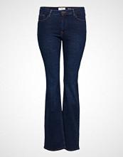 Violeta by Mango Bootcut Martha Jeans