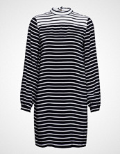 Tommy Hilfiger Nenee Dress Ls